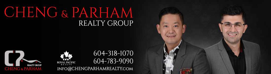 Cheng & Parham Realty Group